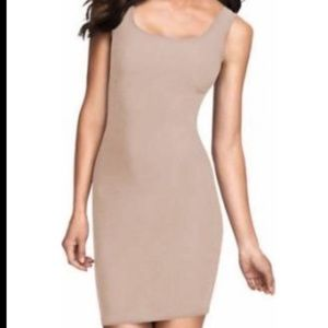 Maidenform Flexees Spanx Dress